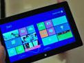 联想Tablet 2售799美元