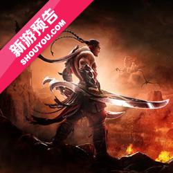Gameloft震撼大作《地牢猎手4》截图及内容曝光