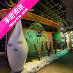 现实版《愤怒的小鸟》落户肯尼迪航天中心
