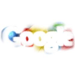 传谷歌将在I/O大会发布Google Play Games游戏平台