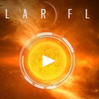 燃烧吧太阳!科幻解谜游戏大作《恒星溶解》