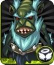 格瑞姆洛克(绿)