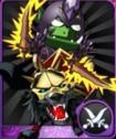 (紫)呆贼