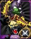 (紫)呆贼+