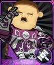 (紫)国足棍棍