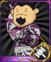 (紫)国足圣圣+