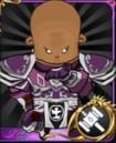 (紫)国足士士+
