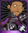 (紫)国足团团