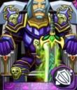 (紫)会长