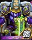 (紫)会长+