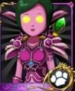 (紫)女德+