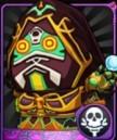 (紫)术士大妈