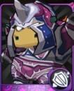 (紫)桶牛