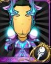 (紫)五火球长脸+