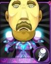 (紫)五火球教主