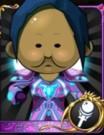 (紫)五火球圆脸+
