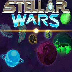 异星迷航之星际争霸《恒星战争》试玩