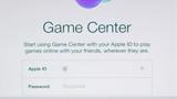 官方演示如何将进度绑定到GameCenter