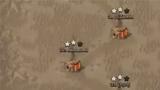 COC部落冲突三星视频 野猪流轻松三星绝杀