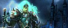 《英雄之城2》游戏特色介绍