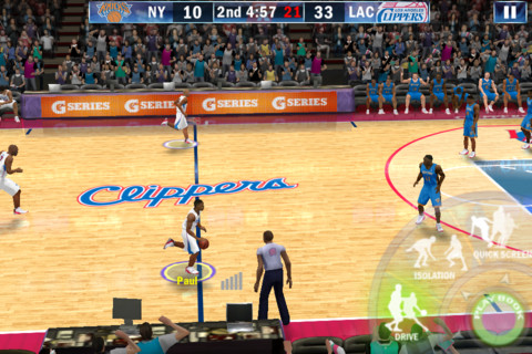 NBA 2K13 NBA 2K13电脑版 NBA 2K13ios版 安卓版下载 NBA 2K13礼