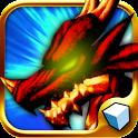 火焰纹章-烈火之剑图4: