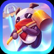 熊猫侠-飓风营救