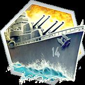 太平洋前线1942