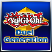 游戏王:决斗新世代