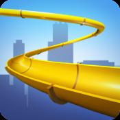 水滑梯3D