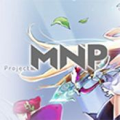 Project MNP冒险岛