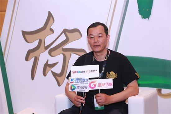 2016腾讯棋牌锦标赛四大主赛落幕冠军选手获封牌王雀圣
