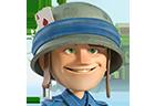 《海岛奇兵》新手游戏前期 兵种搭配与建议