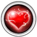 《城堡争霸》魔法屋技能信息详解