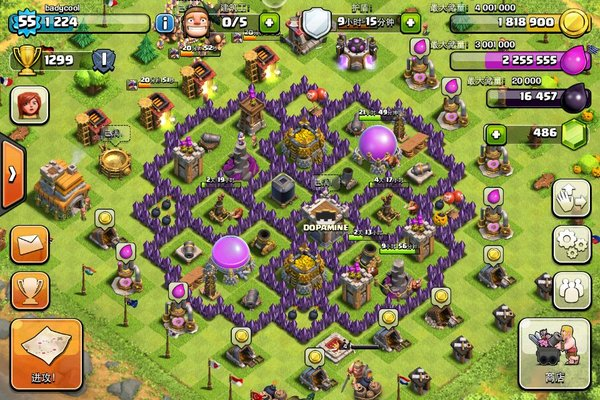 Author cheap clash of clans gems release time 2014 2 9 21 18 33 hits