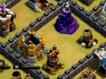 玩家分享部落战心得 部落冲突九本石猪流