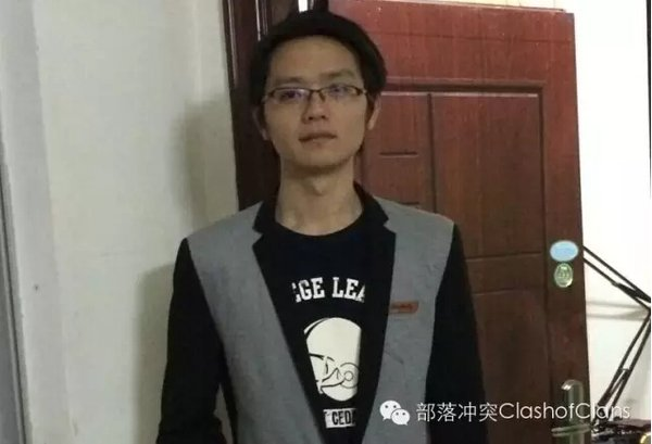 2016传奇部落邀请赛 豪华解说阵容出炉