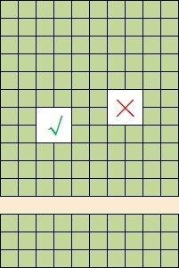 玩家分享:高本防守阵型的设计原理