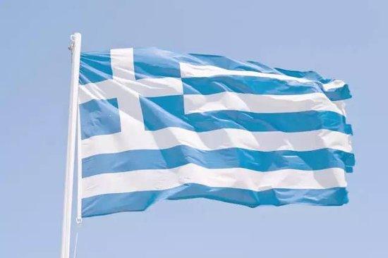 《自由之战》之希腊神话版