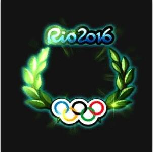 助力奥运!《自由之战》邀你共燃桑巴激情