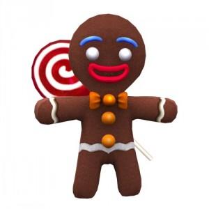 3-11巧克力曲奇超人
