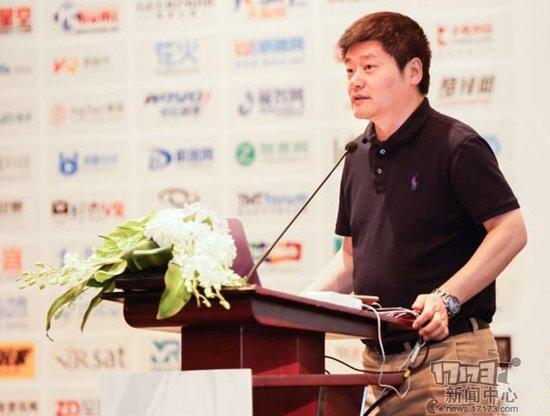 眼见为虚!首届国际智能娱乐硬件展览会(eSmart)新闻发布会于沪举行 AR资讯 第3张