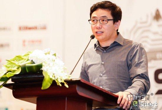 眼见为虚!首届国际智能娱乐硬件展览会(eSmart)新闻发布会于沪举行 AR资讯 第4张