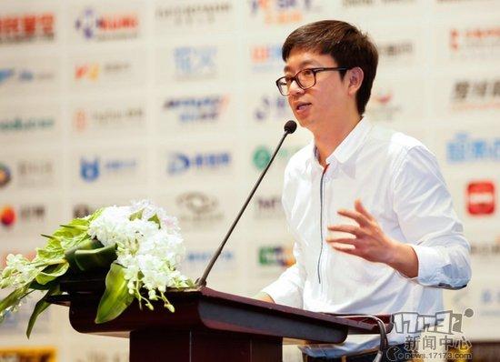 眼见为虚!首届国际智能娱乐硬件展览会(eSmart)新闻发布会于沪举行 AR资讯 第5张