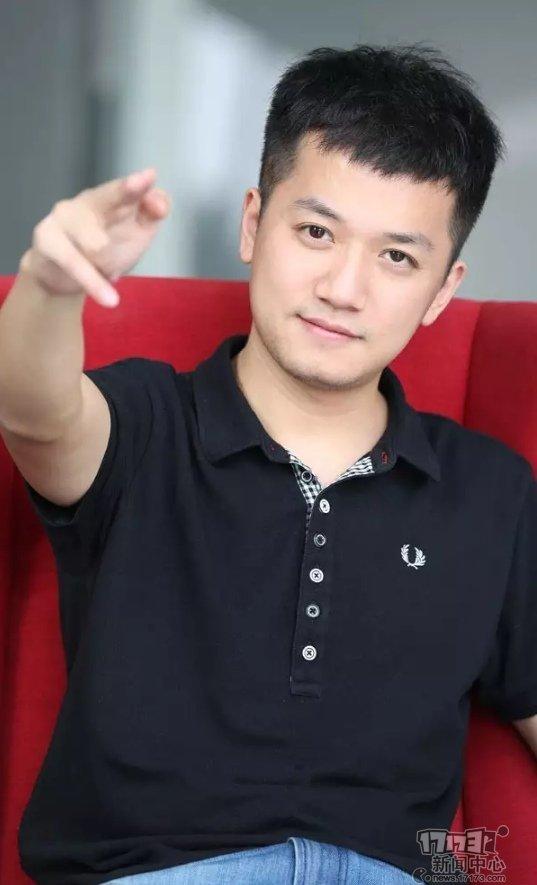 巨人吴萌:球球将与第三方品牌合作 或推出电影