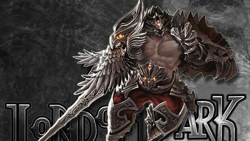 《全民破坏神》职业介绍之暮光骑士