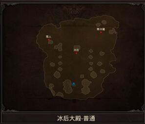 全民奇迹副本系统怎么玩 副本地图攻略