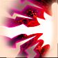 《热血仙境》职业篇之道姬全攻略