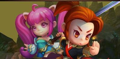 《热血仙境》游戏中战斗属性的介绍攻略分享
