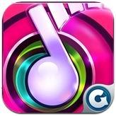 微信平台游戏下载地址汇总(ios)